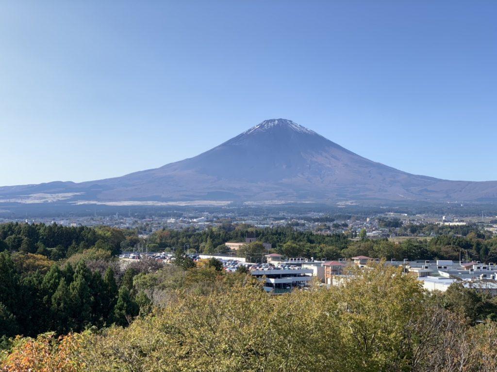 10月5週(福島)